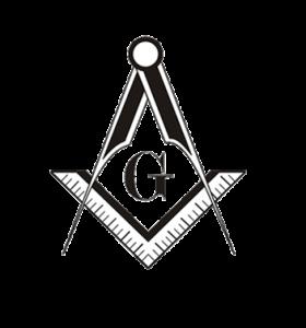 simple-logo